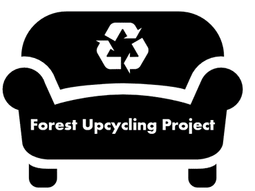 cropped-logo-picture2.png