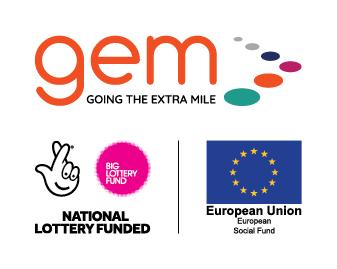 Gem logo_RGB