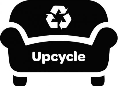 Forest Upcycling Project